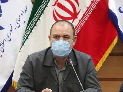 مدیران کرمانشاه حق استفاده انتخاباتی از امکانات دولتی را ندارند