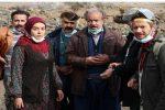 حکایت سریال «نون خ» و ظرفیتی که از کرمانشاه دور شد