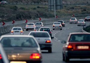 شرایط و نحوه دریافت مجوز تردد بین شهری در کرمانشاه اعلام شد