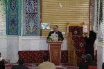 آیین خون صلح آرامش را به دو طایفه در کرمانشاه بازگرداند