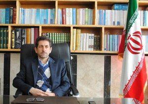 امتحان نهایی دانشآموزان در استان کرمانشاه حضوری برگزار میشود